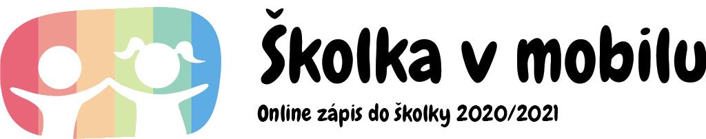 Školkavmobilu.cz