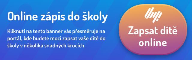 ZápisyOnline.cz